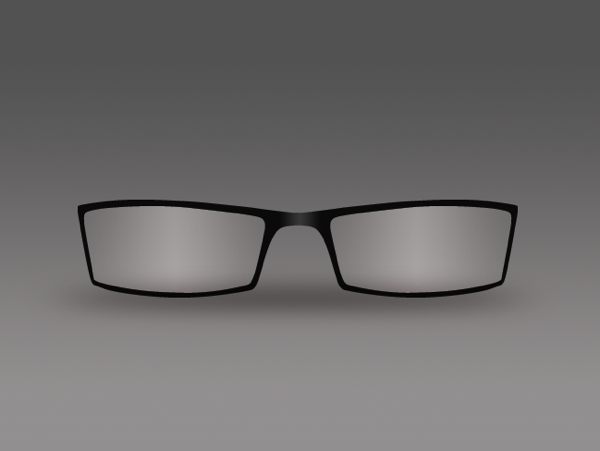 thaeger_glasses