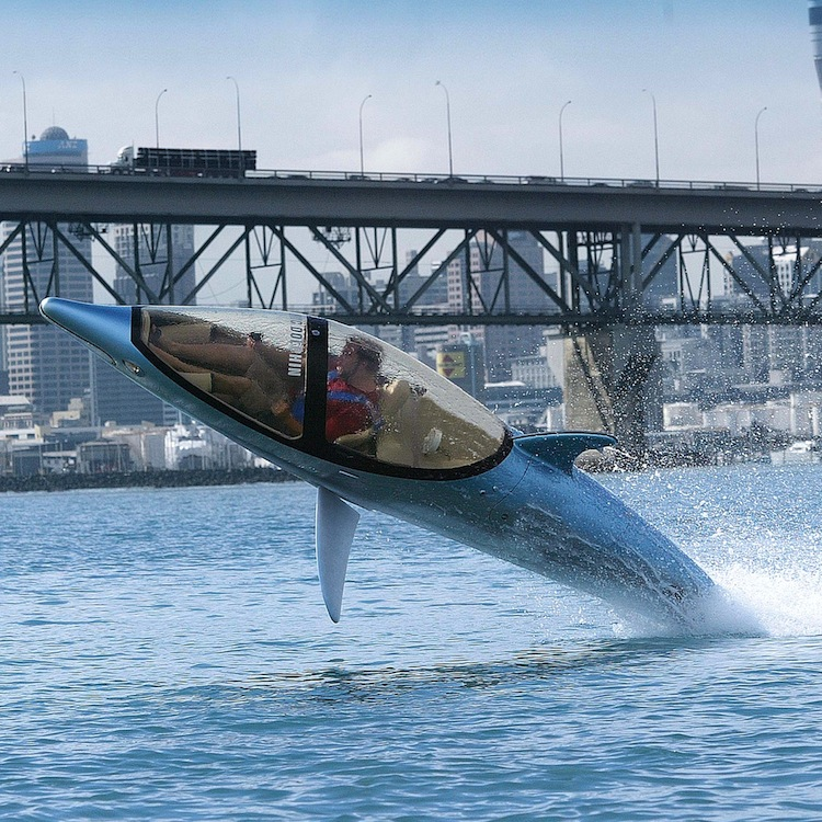 seabreacher-powerboat-dolphin-innespace-1