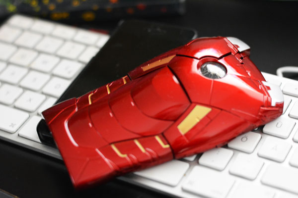 iron-man-case-02