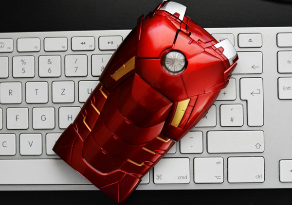 iron-man-case-03