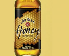 Jim-Beam-Honey