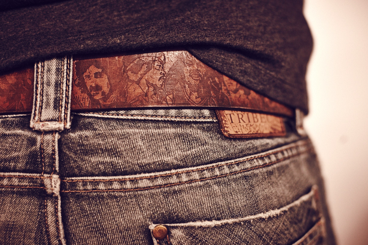 fashion-menswear-thaeger-belt