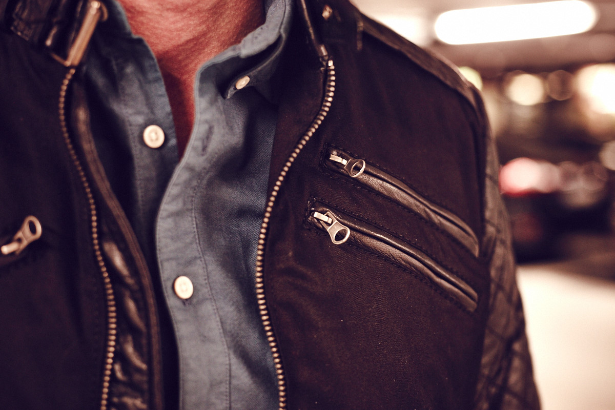 fashion-menswear-thaeger-leather-jacket-front