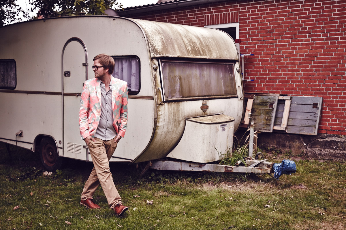 fashion-menswear-thaeger-moods-of-norway-trailer-park