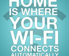 home-is-where-your-wi-fi-connects-automatically
