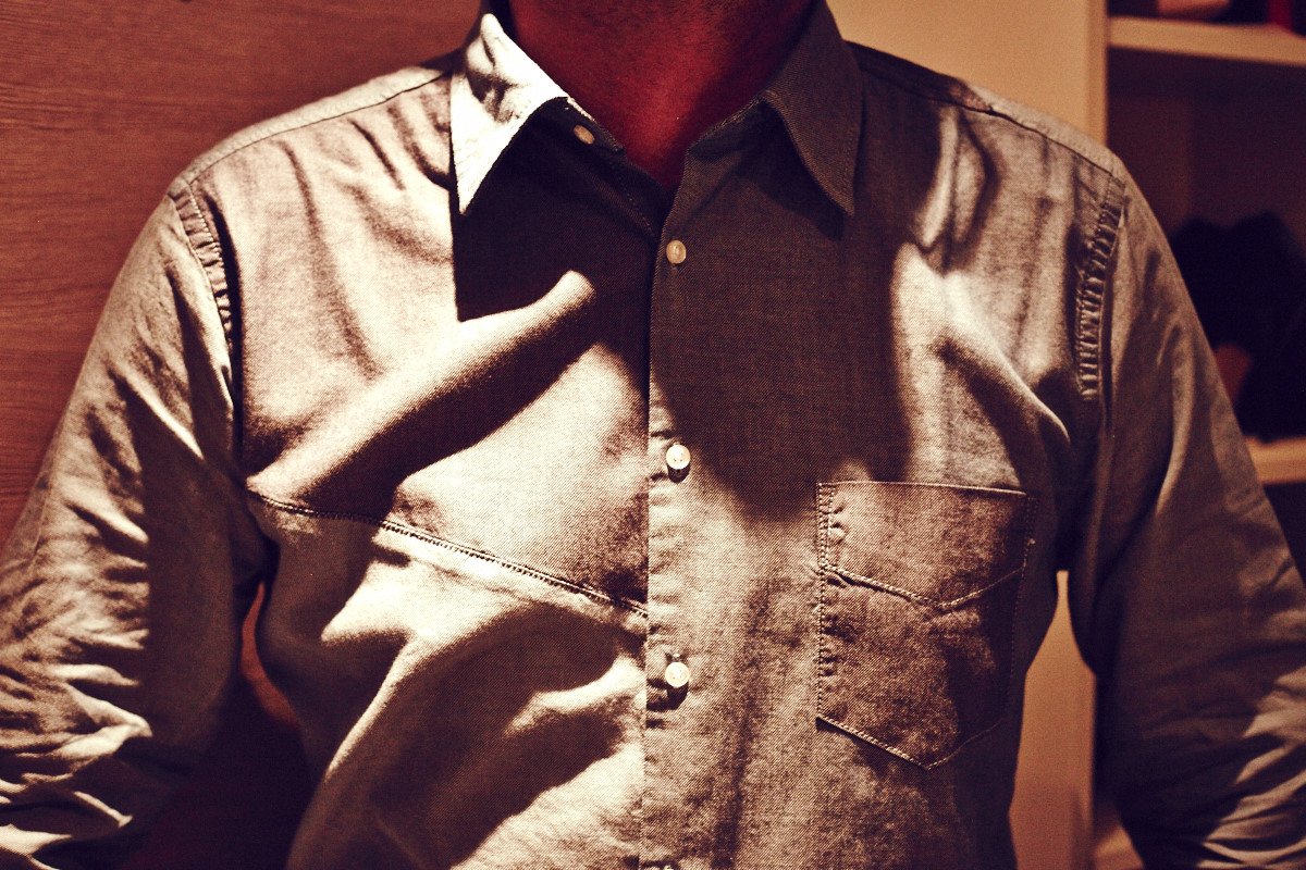 thaeger-menswear-fashion-detail-shirt