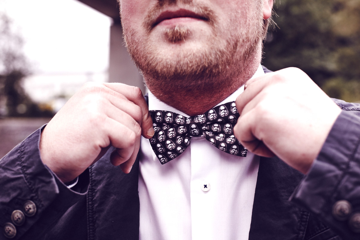thaeger-menswear-fashion-mrs-bow-tie-star-wars