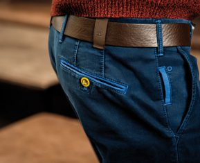 MMX-Germany-Fall-Winter-Chino-Menswear-Teaser