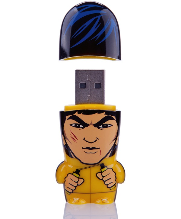 bruce-lee-usb-stick-8gb
