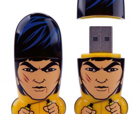 bruce-lee-usb-stick-teaser