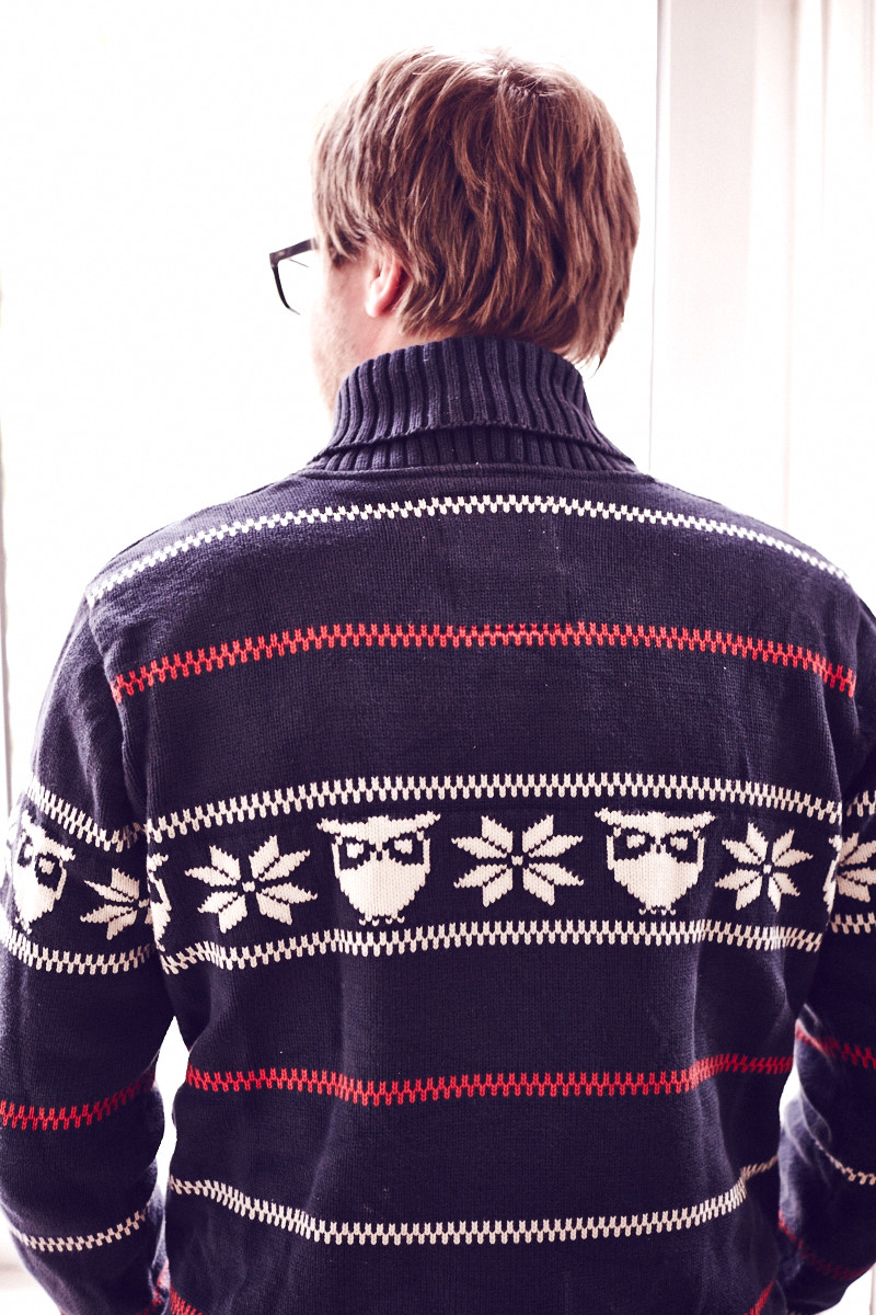 fashion-menswear-thaeger-owl-back-norwegian-pattern