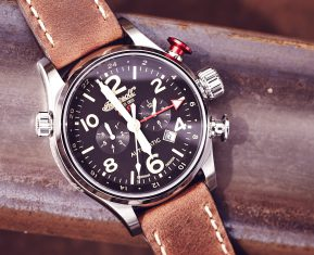 thaeger-menswear-fashion-watch