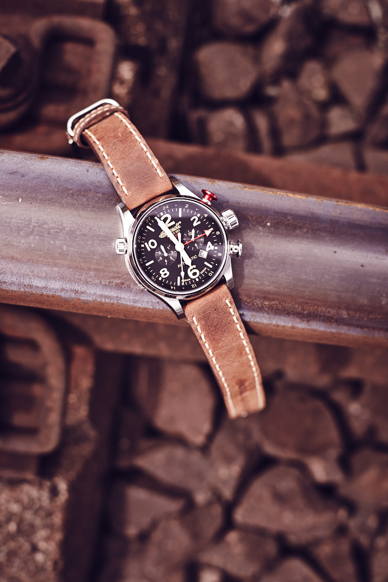 thaeger-menswear-fashion-watch-leather-wirst