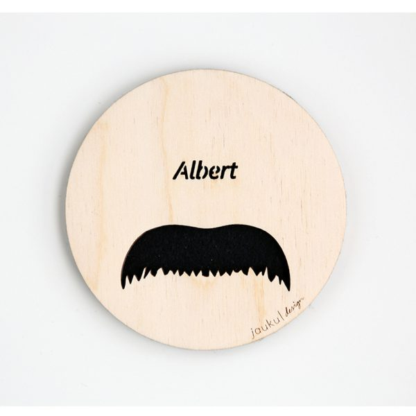 menswear-fashion-lifestyle-mustache-coasters-albert-einstein