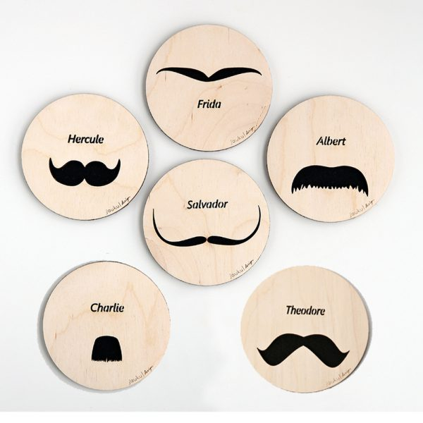 menswear-fashion-lifestyle-mustache-coasters-all