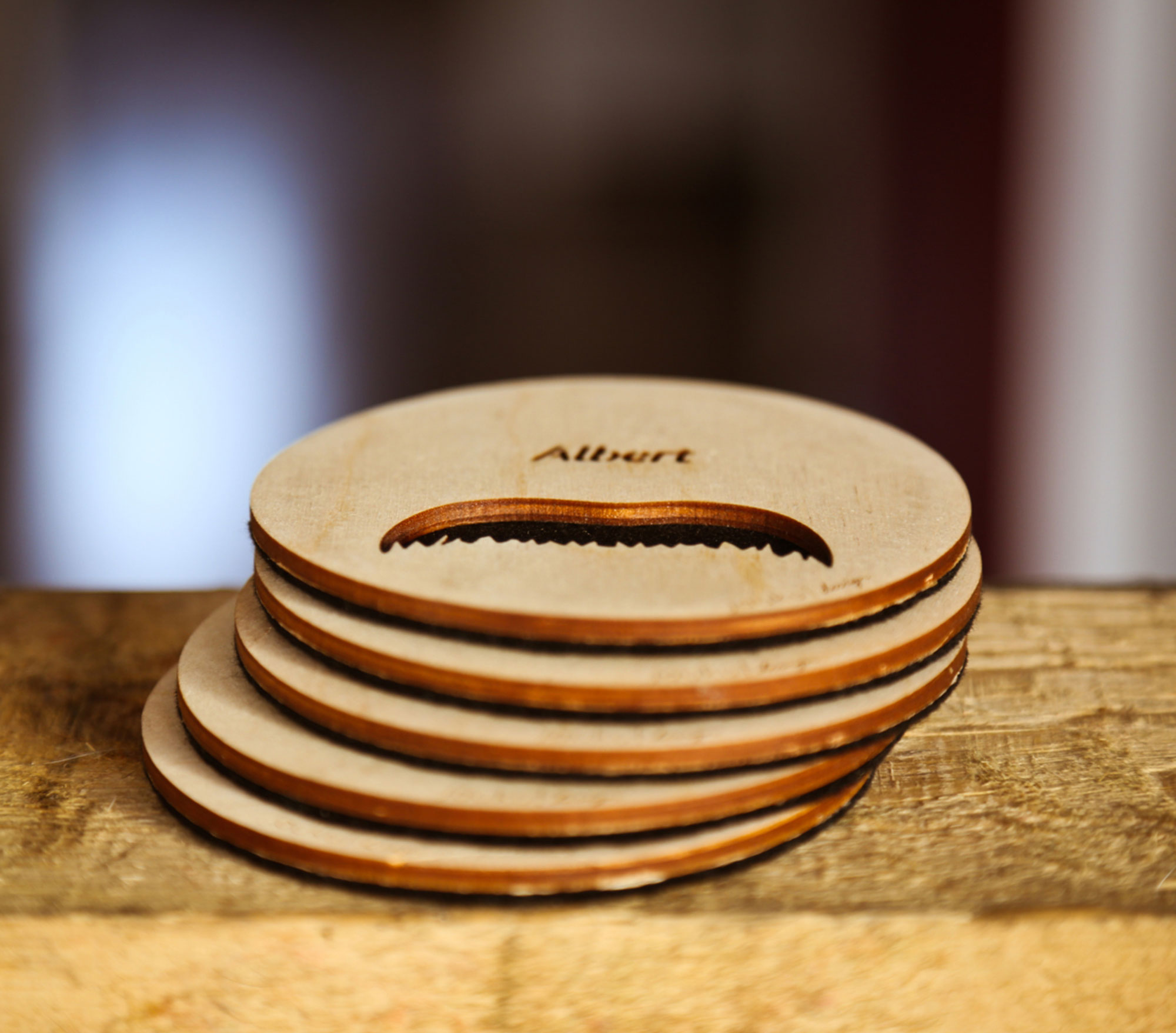 menswear-fashion-lifestyle-mustache-coasters-ambiente-albert