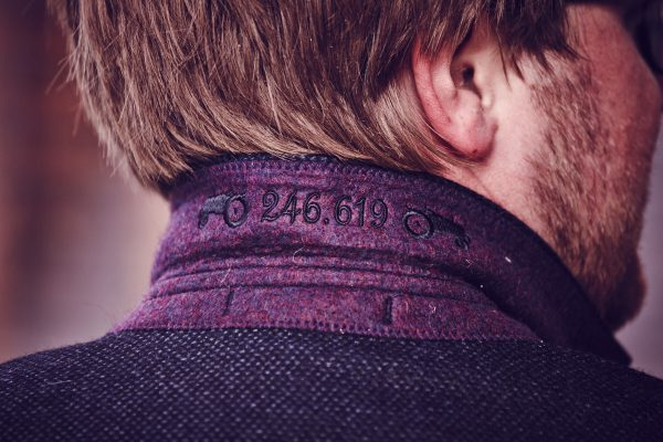 thaeger-menswear-fashion-purple-close-up