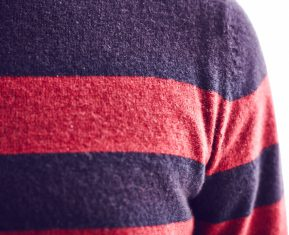 fashion-menswear-thaeger-knitted-pullover-hm-detail-cashmere