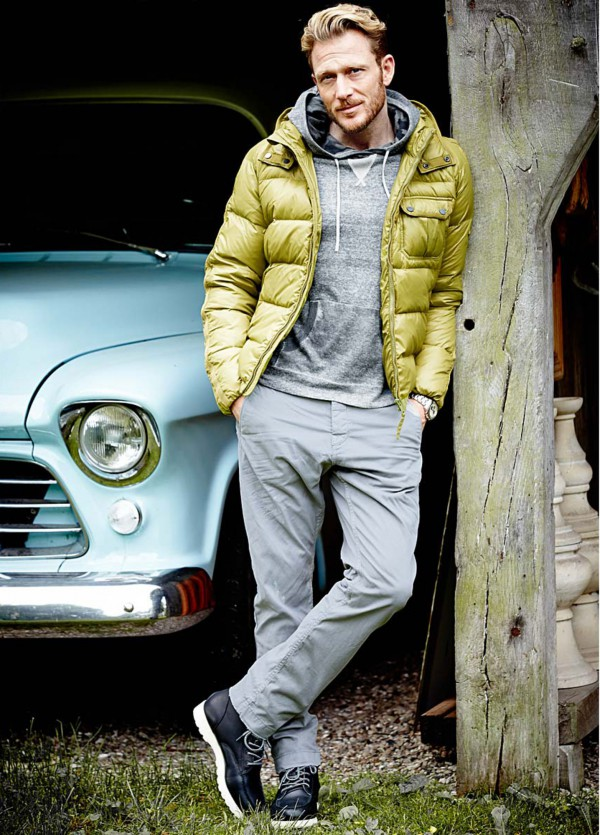 thaeger-menswear-fashion-down-jacket-strellson-green-mood