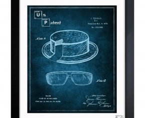 Breaking-Bad-Blueprints-by-Oliver-Gal-00