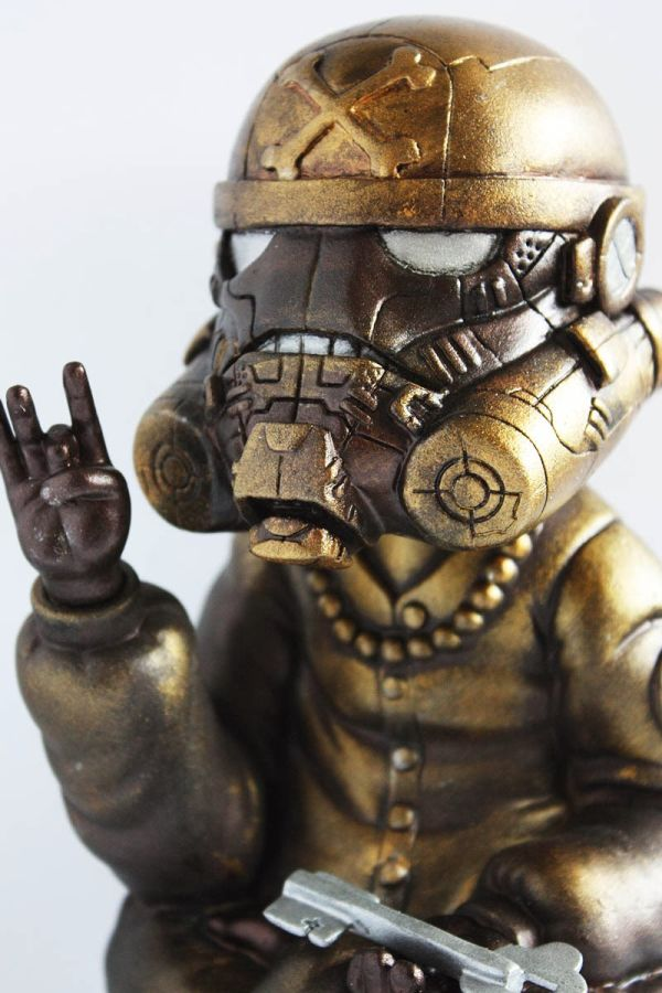 goldrush-trooper-custom-trooper-lotus-01