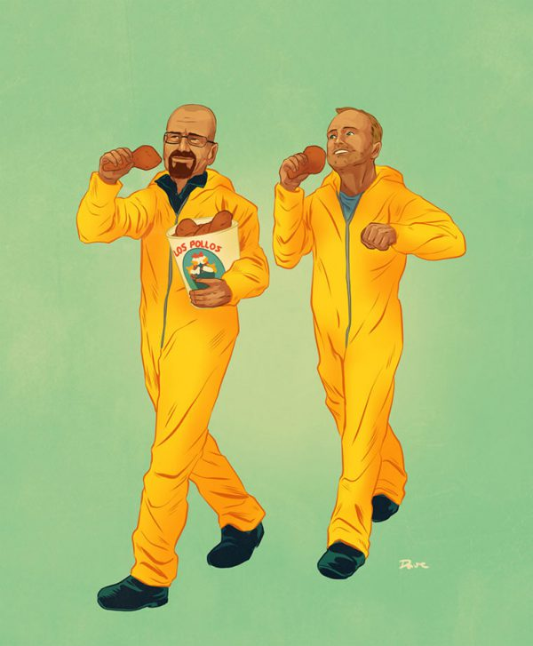 pop-culture-buddies-dave-collison-breaking-bad