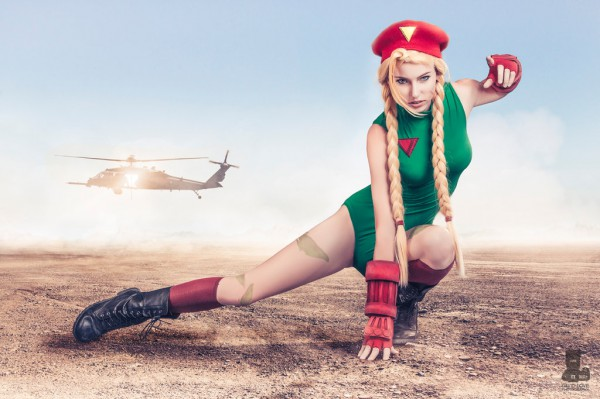 female-cosplay-by-jj-fox-cammy