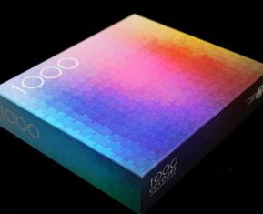 CMYK Puzzle by Clemens Habicht 04