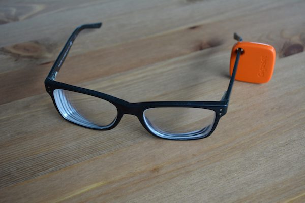 gigaset-g-tag-bluetooth-beacon-app-thaeger-glasses-nerd-04a