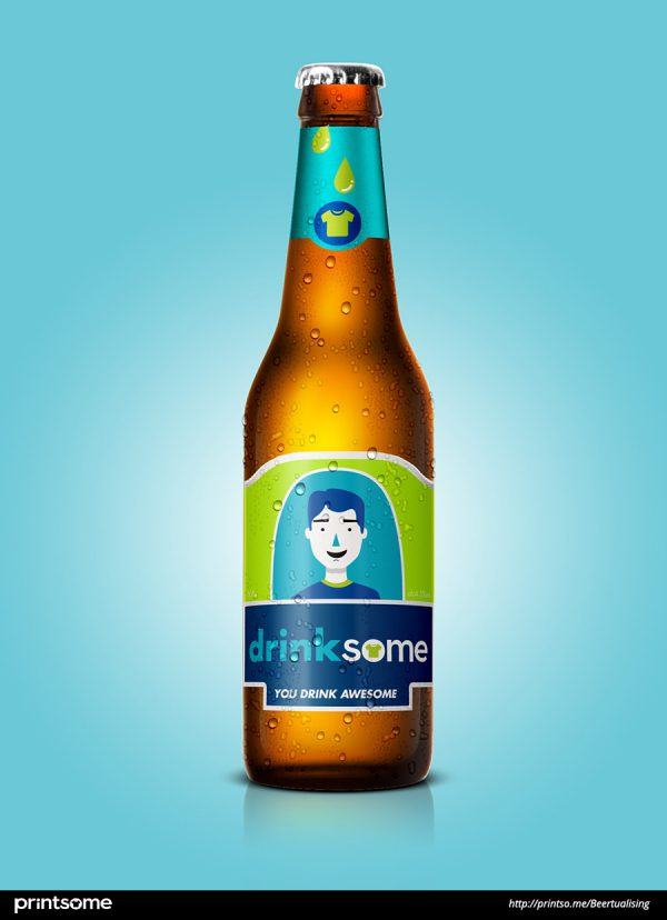 Beer-tualising-Famous-Brands-Beers-drinksome