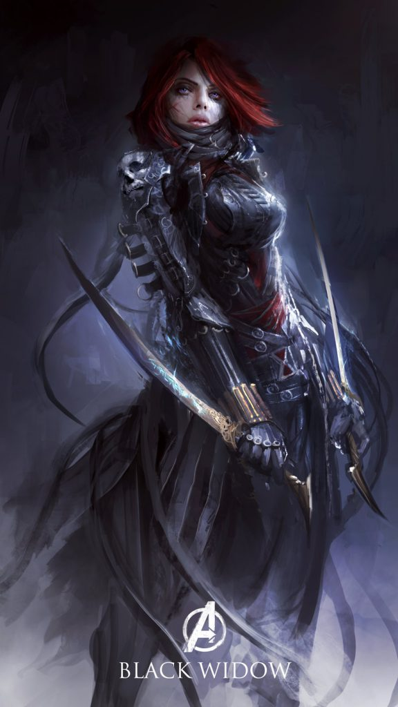 dark-fantasy-avengers-age-of-ultron-black-widwo