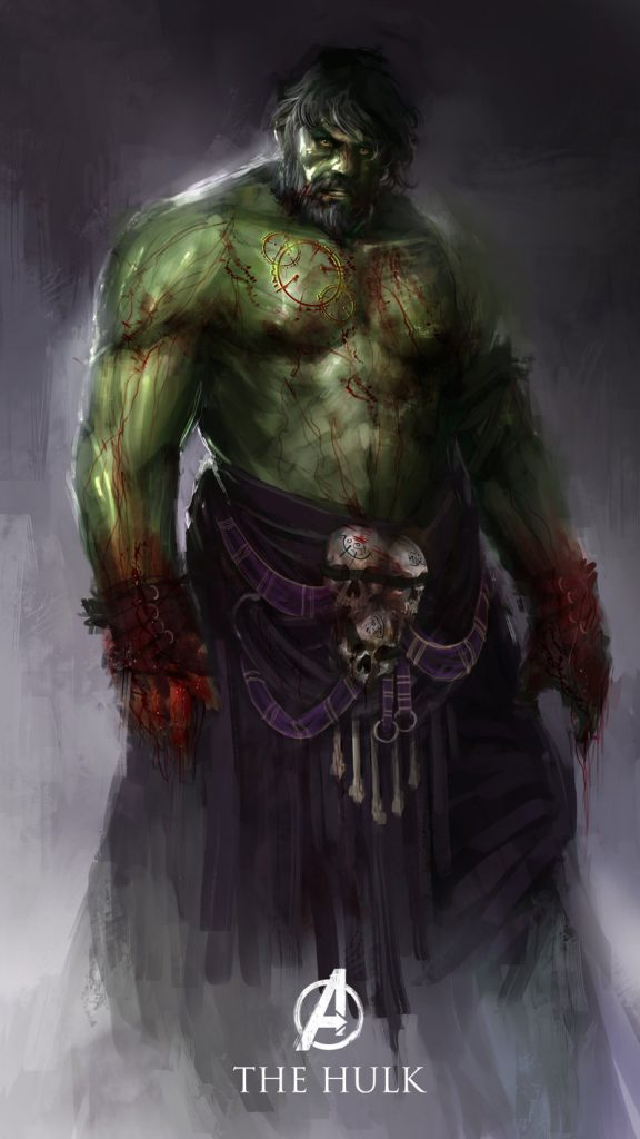 dark-fantasy-avengers-age-of-ultron-hulk