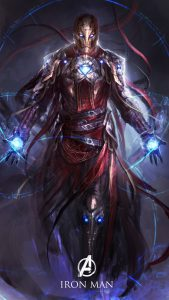 dark-fantasy-avengers-age-of-ultron-iron-man