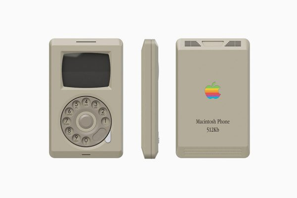 macintosh-phone-1984-iphone-pierre-cerveau-01