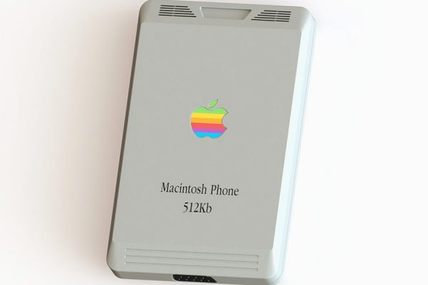 macintosh-phone-1984-iphone-pierre-cerveau-03