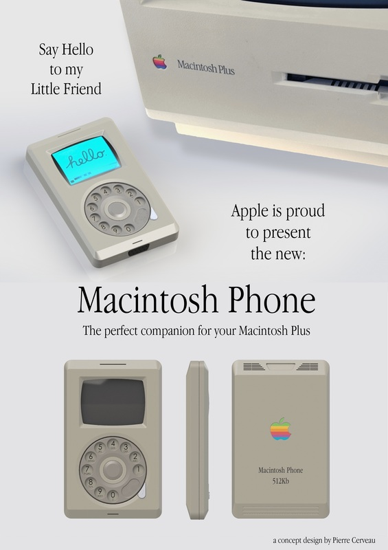 macintosh-phone-1984-iphone-pierre-cerveau-04
