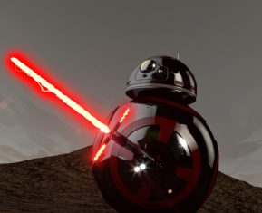 BB8-Dark-Side